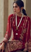 azalea-luxe-formals-2019-11