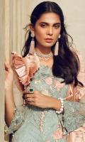 azalea-luxe-formals-2019-15