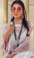 azalea-luxe-formals-2019-16