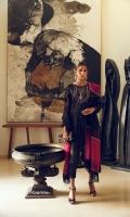 azalea-luxe-formals-2019-21