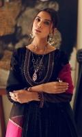 azalea-luxe-formals-2019-23