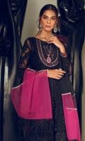 azalea-luxe-formals-2019-24