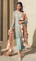 azalea-luxe-formals-2019-3
