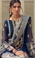 azalea-luxe-formals-2019-8
