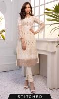 azure-diva-ready-to-wear-eid-2021-10