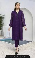 azure-diva-ready-to-wear-eid-2021-12
