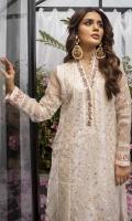 azure-diva-ready-to-wear-eid-2021-18