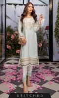 azure-diva-ready-to-wear-eid-2021-20