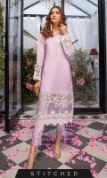 azure-diva-ready-to-wear-eid-2021-23