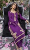 azure-diva-ready-to-wear-eid-2021-5
