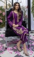 azure-diva-ready-to-wear-eid-2021-6
