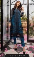 azure-diva-ready-to-wear-eid-2021-9