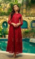 azure-luxury-formals-vol4-10