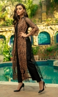 azure-luxury-formals-vol4-17