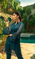 azure-luxury-formals-vol4-2