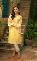 azure-luxury-formals-vol4-22