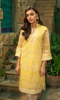 azure-luxury-formals-vol4-23