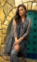 azure-luxury-formals-vol4-27
