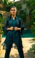 azure-luxury-formals-vol4-3