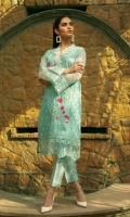 azure-luxury-formals-vol4-5
