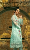 azure-luxury-formals-vol4-6