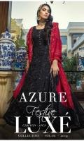 azure-luxe-festive-volume-iii-2019-1