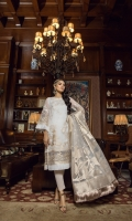 azure-luxe-festive-volume-iii-2019-2