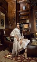azure-luxe-festive-volume-iii-2019-5