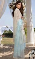 azure-luxe-eid-2020-2
