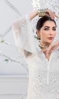 azure-eid-edition-2020-3