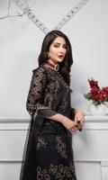 azure-eid-edition-2020-45