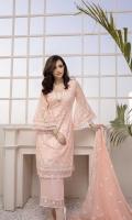 azure-luxe-luxury-formals-2021-11