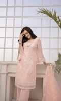 azure-luxe-luxury-formals-2021-12