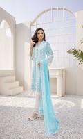 azure-luxe-luxury-formals-2021-13