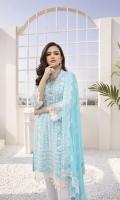 azure-luxe-luxury-formals-2021-15
