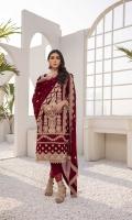 azure-luxe-luxury-formals-2021-17
