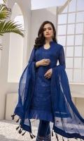 azure-luxe-luxury-formals-2021-19