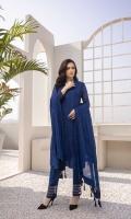 azure-luxe-luxury-formals-2021-20