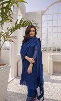 azure-luxe-luxury-formals-2021-21