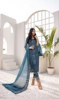 azure-luxe-luxury-formals-2021-25