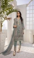 azure-luxe-luxury-formals-2021-4