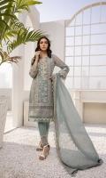 azure-luxe-luxury-formals-2021-6