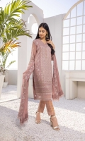 azure-luxe-luxury-formals-2021-7