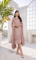 azure-luxe-luxury-formals-2021-9
