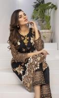 azure-luxury-formals-unstitch-shirts-2021-12