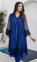 azure-luxury-formals-unstitch-shirts-2021-18