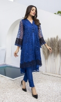 azure-luxury-formals-unstitch-shirts-2021-20