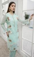 azure-luxury-formals-unstitch-shirts-2021-21