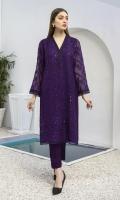 azure-luxury-formals-unstitch-shirts-2021-26