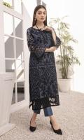 azure-luxury-formals-unstitch-shirts-2021-29